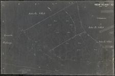 TA_092_004 Gemeente Nieuw-Helvoet, sectie A2, 1924.