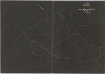 TA_092_006 Gemeente Nieuw-Helvoet, sectie A2, ca. 1950.