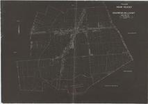 TA_092_009 Gemeente Nieuw-Helvoet, sectie C2, ca. 1950.