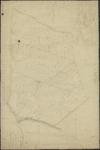 TA_093_002 Gemeente Nieuwenhoorn, sectie C, [ca. 1830].