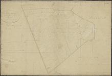 TA_093_003 Gemeente Nieuwenhoorn, sectie C, [ca. 1830].