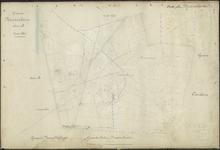 TA_093_004 Gemeente Nieuwenhoorn, sectie D, 1879.