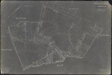 TA_094_009 Gemeente Oostvoorne, sectie A2, 1931.