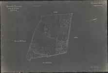 TA_094_010 Gemeente Oostvoorne, sectie A, blad 3, 1933.