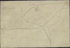 Kaart