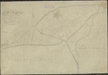 TA_097_009 Gemeente Rockanje, sectie E, 1819.