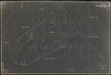 TA_097_017 Gemeente Rockanje, sectie C2, 1932 / 1959.