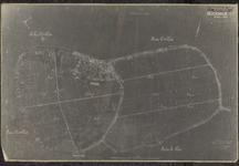 TA_097_019 Gemeente van Rockanje, Sectie C, 1924 / 1960.