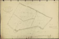 TA_103_008 Gemeente Vierpolders, sectie A, 1838.