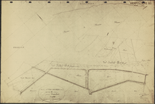 TA_103_009 Gemeente Vierpolders, sectie B, 1873.