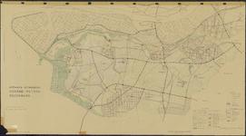 TA_103_021 Ontwerp streekplan Voorne-Putten en Rozenburg, [1962].