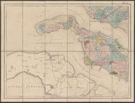 TA_ALG_008 Blad VII , 1867.