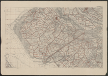 TA_ALG_014 Rotterdam 3, Herzien in 1899 en 1919 uitgave in 1920.