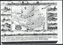 TA_ALG_015 De Mont van de Maes, [1665].