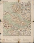 TA_ALG_021 bl.23 Atlas A.N.W.B., (gedeelte Zuid-West Nederland)