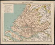 TA_ALG_022 ZUID - HOLLAND,