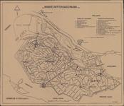 TA_ALG_032 Voorne Putten en Rozenburg, juni 1962.