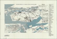 TA_ALG_052 Toekomstbeeld van Voorne, Putten en Rozenburg, 1964.