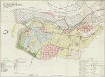 TA_ALG_053 Streekplan Voorne-Putten- Rozenburg 1963, 1963.