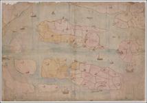 TA_ALG_056 [ca. 1420].