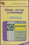 TA_ALG_062 Stratengids regio Voorne-Putten en Rozenburg, 2003-2004.