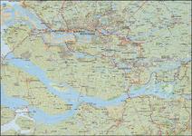 TA_ALG_068 Landelijke Fietsroutes deel 2,