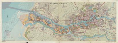 TA_ALG_071 Rotterdam - Europoort, 1969.