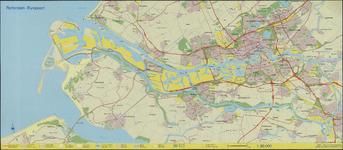 TA_ALG_075 Rotterdam - Europoort,