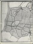 TA_ALG_089 CAERTE VANDEN LANDE VAN PUTTE, 1617.