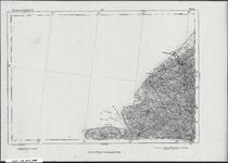 TA_ALG_098 Reymann's Special-Karte, 1861.