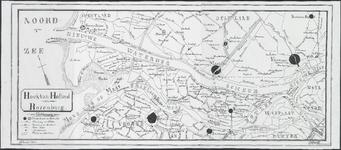 TA_ALG_106 Hoek van Holland en Rozenburg (kopie), niet vermeld ( ca. 1920).