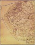 TA_ALG_108 [ca. 1850].