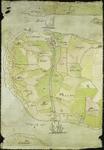 TA_ALG_110 [ca. 1618/1625].
