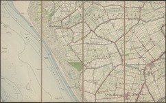 TA_ALG_112 Rockanje, no. 521, 1875 / 1903.