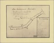 TA_ALG_112_002 Den Rockanjesen Moolendijk, 1801.
