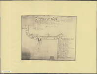 TA_ALG_112_005 Zwijnsendijk, 1801.