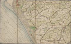 TA_ALG_113 Rockanje, no. 521, 1889 / 1899.