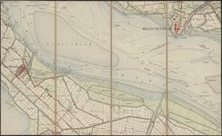TA_ALG_114 Hellevoetsluis, no. 542, 1875 / 1899 / 1909.