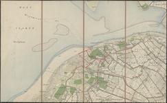 TA_ALG_116 Oostvoorne, no. 499, 1875 / 1899 / 1918.