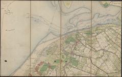 TA_ALG_117 Oostvoorne, no. 499, 1889 / 1906.