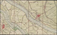 TA_ALG_118 Brielle, no. 500, 1875 / 1899 / 1912.