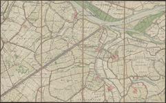 TA_ALG_119 Geervliet, no. 522, 1875 / 1899 / 1906.