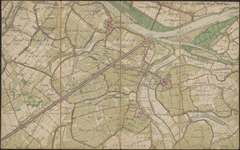 TA_ALG_120 Geervliet, no. 522, 1889 / 1906.