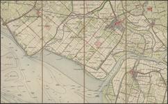 TA_ALG_121 Zuidland, no. 543, 1876 / 1899 /1905.