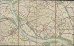 TA_ALG_122 Rhoon, no. 523, 1875 / 1899 / 1919.