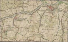 TA_ALG_123 Oud Beijerland, no. 544, 1889 / 1903.