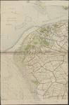 TA_ALG_124 Oostvoorne, no. 499, 1875 / 1889 / 1918.