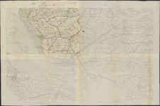 TA_ALG_126 Rockanje - Geervliet, 1875 / 1899 / 1918.