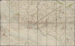 TA_ALG_129 heeft geen titel, 1875 / 1876 / 1899 / 1909 / 1918.