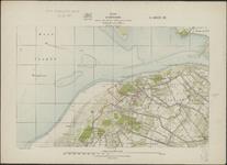TA_ALG_131 Oostvoorne, no. 499, 1875 / 1889 / 1918.